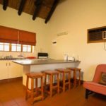 Chalet - Addo Elephant National Park