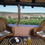 Hapoor Guest House - Addo Elephant National Park