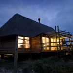 Agulhas National Park - Chalets