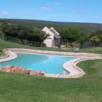 Addo Main Camp - Guest Houses
