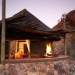 Cottage - Mapungubwe National Park