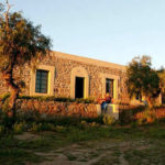 Luiperdskloof Guest Cottage - Namaqua National Park