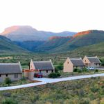 Karoo - Family cottages